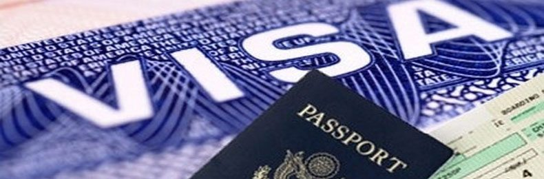 NEW VISIT VISA REGULATION FOR FORMER INDONESIAN CITIZEN