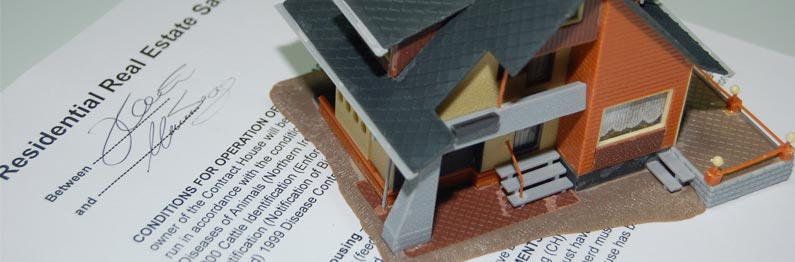 TYPES OF PROPERTY PURCHASING THAT ARE ELIGIBLE FOR FOREIGNERS IN INDONESIA