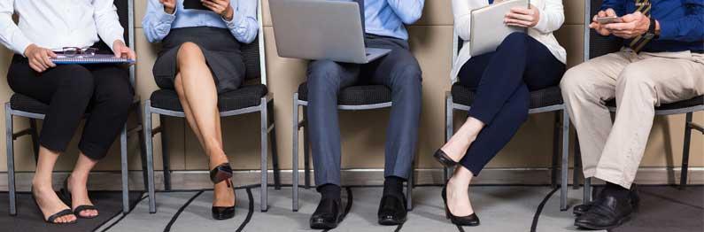 Pendaftaran dan Masa Berlaku Wajib Lapor Ketenagakerjaan