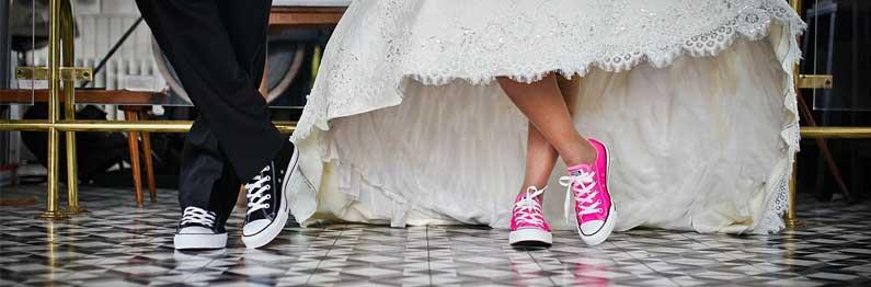 Prosedur Melangsungkan Pernikahan'Mixed Marriage' di Indonesia