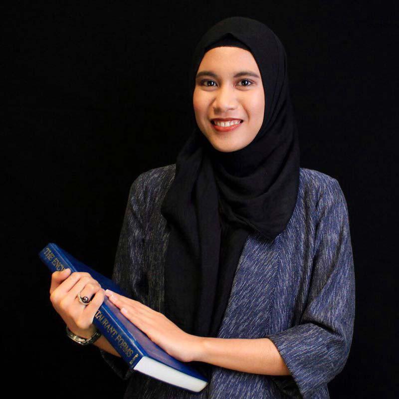 Hanan Khalifah