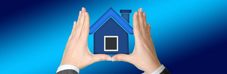 FOREIGNERS GUIDE BUYING PROPERTY IN INDONESIA