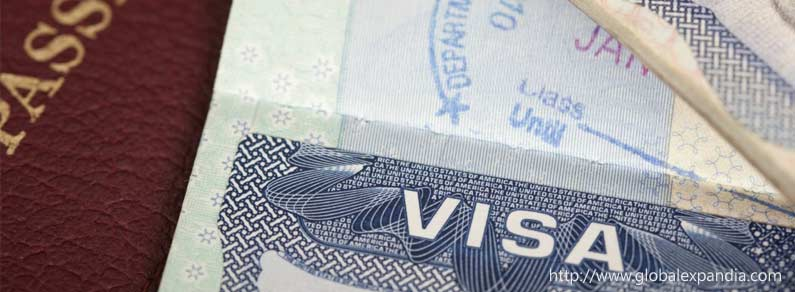 3 (Three) Business Activities that allowed for Business Visa Holder