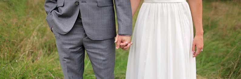 Ingin menikah dengan Warga Negara Asing? Simak Persyaratannya!