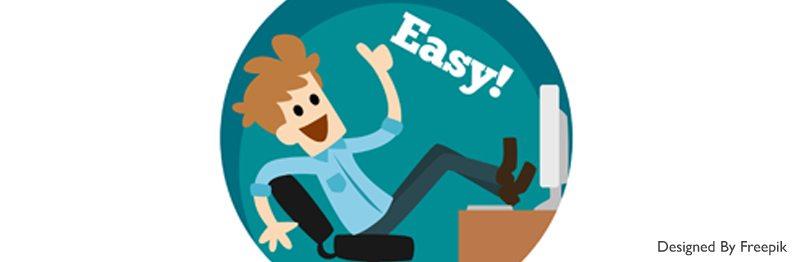 Langkah Mudah Pelaporan Ketenagakerjaan Perusahaan