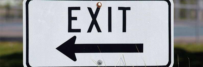 The important things You should know about exit permit